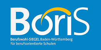 https://www.boris-bw.de/fileadmin/user_upload/Beispiele/boris.png